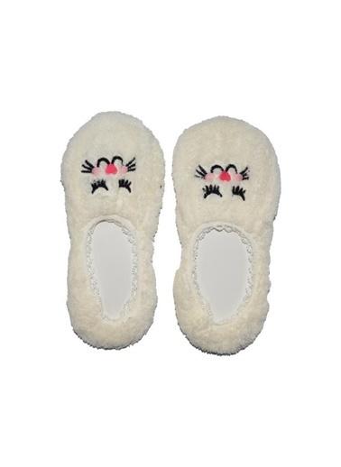 Nbb Çorap Pembe
